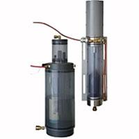 Precision Liquid Settlement System
