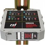 Vw0420 Vw Isolated Analog Interface