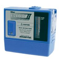 BDX-II