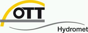 OTT_Hydromet