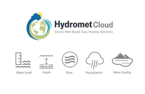 OTT Hydromet Cloud