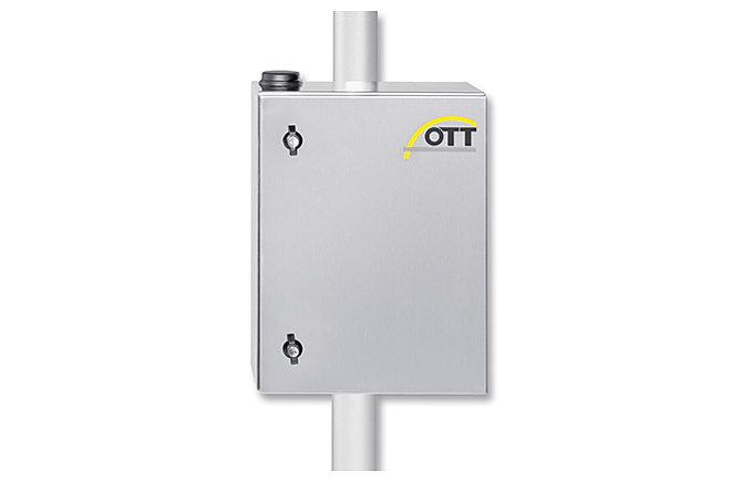OTT HydroSystems