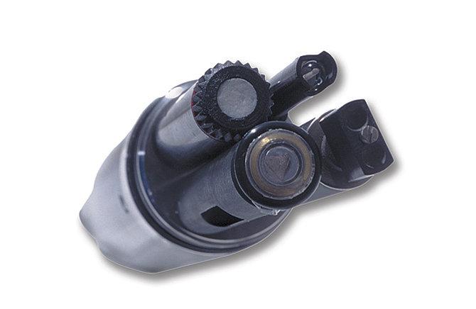 Hydrolab Quanta G Multi-Probe Meter