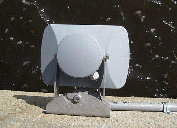 OTT RLS - Radar Level Sensor