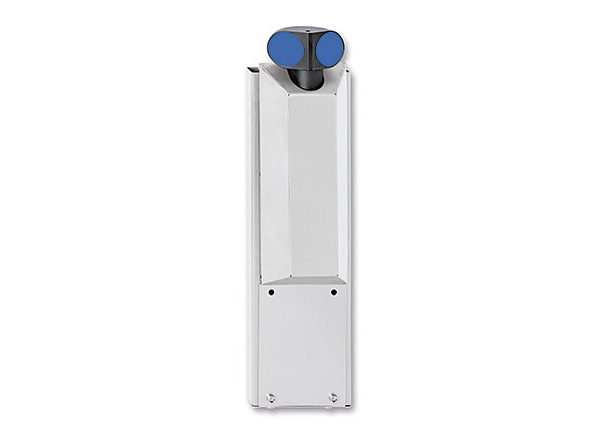 OTT SLD - Side Looking Doppler Sensor