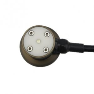 Passive Road Surface Temperature Sensor WST1