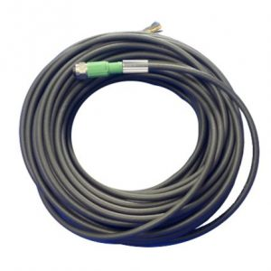 Connection cable (for Lufft UMB - Sensors)