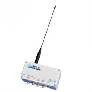 A753 addWAVE UHF