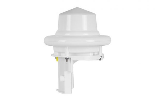 Lufft WS100 Radar Precipitation Sensor / Smart Disdrometer
